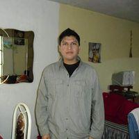 Christian Vicente's Photo