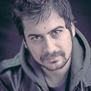 onur Ulusoy's Photo