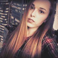 Алина Шимина's Photo