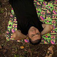 Octavian Nistoroiu's Photo