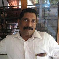 Prasannan S.kottiyattil's Photo