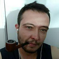 Богдан Кашалот's Photo