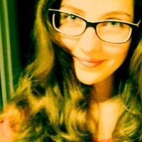 Iveta I.'s Photo