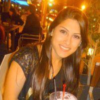 Floor Gutierrez's Photo