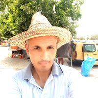 Aziz ACH's Photo