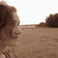 Ulrike Wotzlaw's Photo