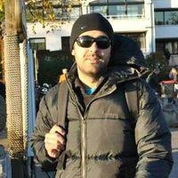 Serdar Eren's Photo