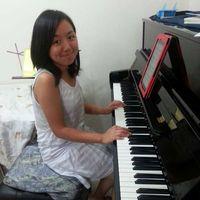 Ting Yan Chiu's Photo
