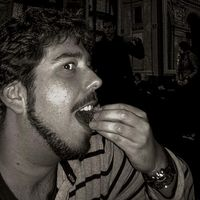 ricardo pires's Photo