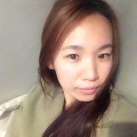 Hyejin Diana's Photo