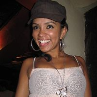 Karen Teles Benitez's Photo