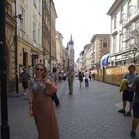 Martina Duničková's Photo