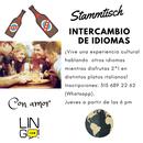 Intercambios Culturales: Colombianos y Extranjeros's picture