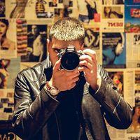 Fotos de Alen Ajan