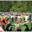 EARTHDANCE  a Global Party for Peace & Environment's picture