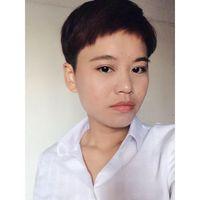 Gelen Yong's Photo