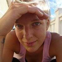 Ellen Holmström's Photo