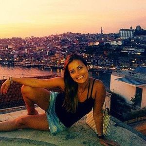 Cátia Silva's Photo