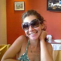Cássia Milena Souza's Photo