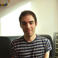 Roger Signes's Photo