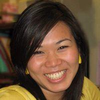 Jade Le's Photo