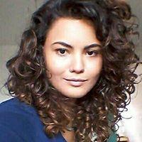Natália Queiroz's Photo