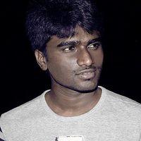 karthik Subramanian's Photo