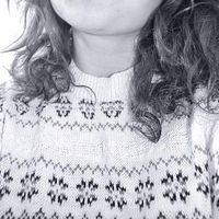 Agnieszka Pilichowska's Photo