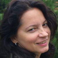 Mariana Dumitrascu's Photo
