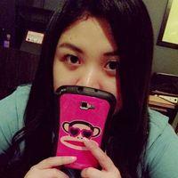 Xiao Bai's Photo