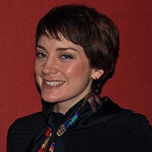 Gretchen Britton's Photo