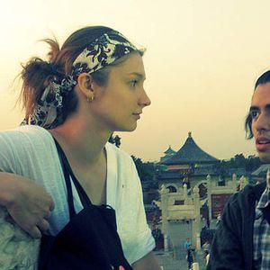 Maria + Justin's Photo