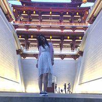 Judy Chen's Photo