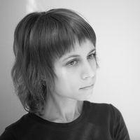 Olga Pokhodzey's Photo