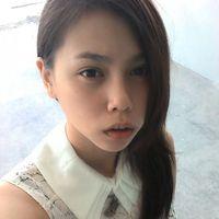 Teh Saw Yee's Photo