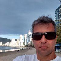 Amilcar Gomes's Photo