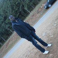 idy diaw Ba's Photo