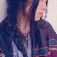 Olivia Xiang的照片