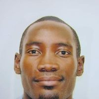 Patrick Kafuka's Photo