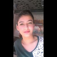 Sheena Gujral's Photo