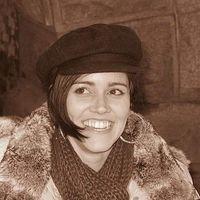 Joana Filgueiras's Photo