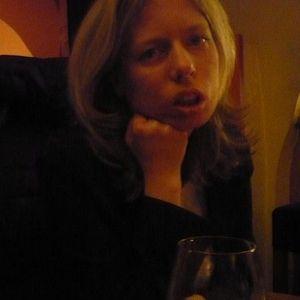 Karin Ofenbeck's Photo