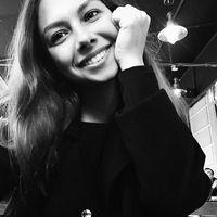 Ксения Медня's Photo