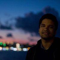 Muhamed Hekal's Photo