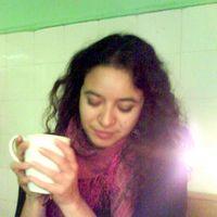 Corinja's Photo
