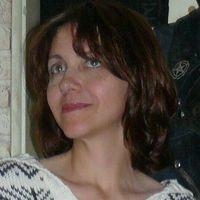 Natalia Barskaya's Photo
