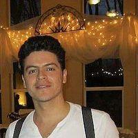 fabio Cruz's Photo
