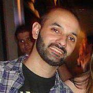 Bernardo Silveira's Photo
