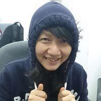Maika Ng's Photo