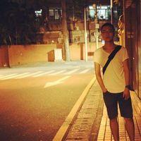 Waico Siu's Photo